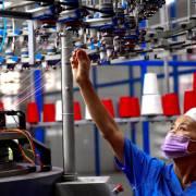 Mỹ công bố danh sách 300 tỷ USD hàng Trung Quốc có thể bị đánh thuế tiếp