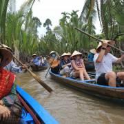 Visa đang là rào cản với du lịch Việt Nam