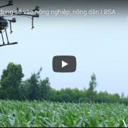 [Video] Nông dân Việt đưa ứng dụng số vào nông nghiệp