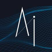 Những doanh nghiệp tiên phong ứng dụng AI vào kinh doanh