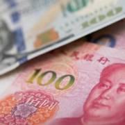 Nhân dân tệ xuống đáy 4 tháng vì căng thẳng thương mại Mỹ – Trung