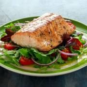 Sống lâu hơn nếu thay đổi thói quen ăn thịt
