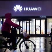 Huawei phủ nhận việc hợp tác với quân đội Trung Quốc