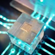 Đài Loan cấm các nhà mạng truyền hình sử dụng chip HiSilicon của Huawei