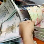 Thị trường trái phiếu bằng đồng nội tệ của Việt Nam khôi phục đà tăng