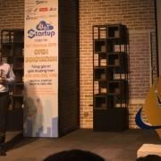 Startup Việt và IoT: cuộc chơi nhiều hứa hẹn