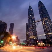 Đông Nam Á trong thương chiến Mỹ – Trung