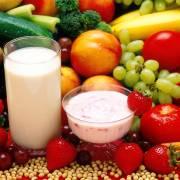 Diễn đàn: Tập thói quen ăn uống đúng cách