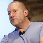 Jony Ive, nhà thiết kế iPhone, tuyên bố rời Apple