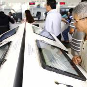 ADB kêu gọi các nước ASEAN 'thu hẹp khoảng cách số'