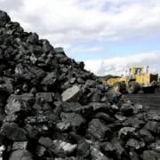 Than đá nhập khẩu về Việt Nam ngày càng tăng mạnh