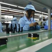 Trung Quốc tuyên bố nới lỏng hạn chế cho đầu tư nước ngoài