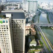 Vốn FDI vào Việt Nam giảm 12%