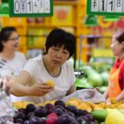 Chính phủ Trung Quốc đã hành động 'đủ' để hỗ trợ nền kinh tế