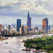 HSBC: Kinh tế Việt Nam năm 2019 ít lạc quan hơn