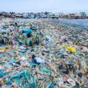 Trung Quốc cấm nhập chất thải nhựa, Đông Nam Á thành 'điểm tập kết' mới