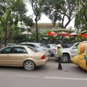 WB dự báo GDP của Việt Nam tăng trưởng 6,6% trong năm 2019