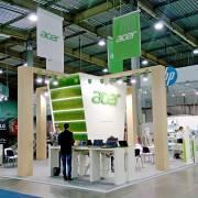 ITRI: Khởi xướng công nghiệp máy tính Đài Loan