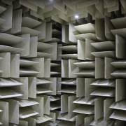 Khoảng lặng: Sức mạnh mềm