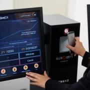 Thêm 2,3 triệu USD tiền điện tử BITPoint Nhật Bản bị đánh cắp