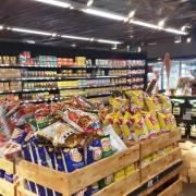 Ăn vặt thành xu hướng ẩm thực toàn cầu