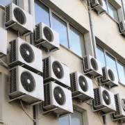 Ô nhiễm không khí làm tăng nguy cơ cao huyết áp