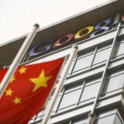 Ông Trump dọa điều tra Google vì liên quan đến Trung Quốc