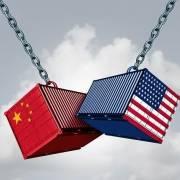 Cuộc chiến Mỹ – Trung chưa thấy hồi kết