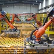 Việt Nam đặt mục tiêu có 10 công ty công nghệ tỷ USD vào năm 2030