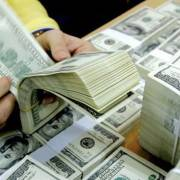 Ngân hàng Nhà nước giảm giá mua USD