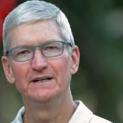 Apple mất vị trí hãng smartphone lớn thứ ba thế giới vào tay Oppo