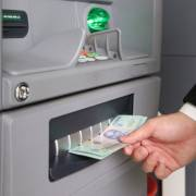 Ngân hàng nhà nước cảnh báo tình trạng trục lợi thẻ tín dụng