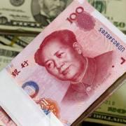 Ông Trump cáo buộc Trung Quốc 'thao túng tiền tệ'