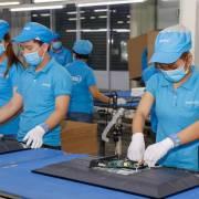 Lấy ý kiến về quy định về thế nào là hàng hóa 'Made in Vietnam'