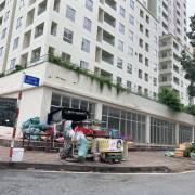 TP.HCM: Bế tắc bán đấu giá hơn 12.000 căn hộ tái định cư