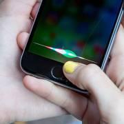 Apple thừa nhận sai lầm vì Siri để 'nghe lén' người dùng