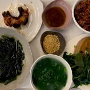 Diễn đàn: Chọn thực phẩm hữu cơ hay thiên nhiên, an toàn?