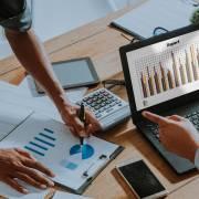 Bình luận thị trường: Những 'điệp viên' đọc vị tâm lý khách hàng