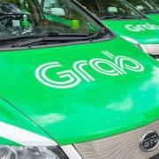 Báo cáo Thủ tướng phương án 'đeo mào' cho taxi công nghệ trước 15/8