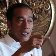 Jokowi có thể đặt thủ đô mới của Indonesia ở Đông Borneo