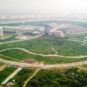 TP.HCM truy thu hàng nghìn tỷ từ các dự án ở Thủ Thiêm