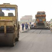 Đề nghị bỏ ngay quỹ bảo trì đường bộ, quỹ phòng chống thiên tai