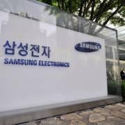Samsung Electronics tiếp tục là thương hiệu giá trị nhất Hàn Quốc