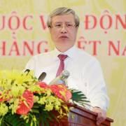 Người Việt Nam phải chiếm lĩnh thị trường bán lẻ nội địa