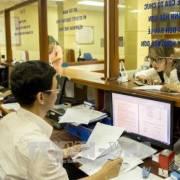 Ngành thuế kiến nghị xử lý qua thanh tra, kiểm tra hơn 32.700 tỷ đồng
