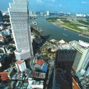 ADB đánh giá 'nền kinh tế VN vẫn vững vàng'