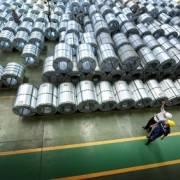 Tập đoàn Hoa Sen phản đối đề xuất tăng thuế nhập khẩu của Bộ Tài chính