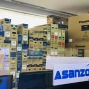 Kết luận của Tổng cục Hải quan về các công ty liên quan đến CTCP Tập đoàn Asanzo
