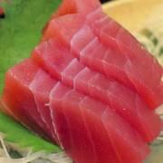 Vũ Thế Thành: Gỏi cá có đáng sợ?