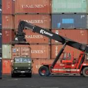 Việt Nam có nguy cơ thành trạm trung chuyển gian lận thương mại